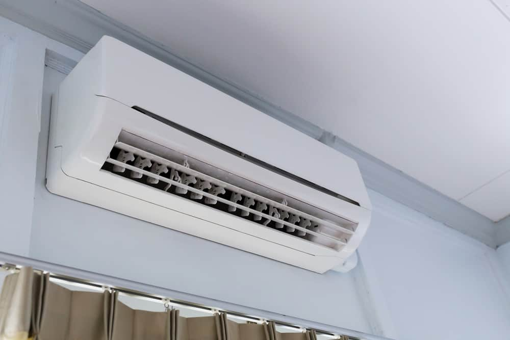 A Guide for Choosing Air Conditioning Units