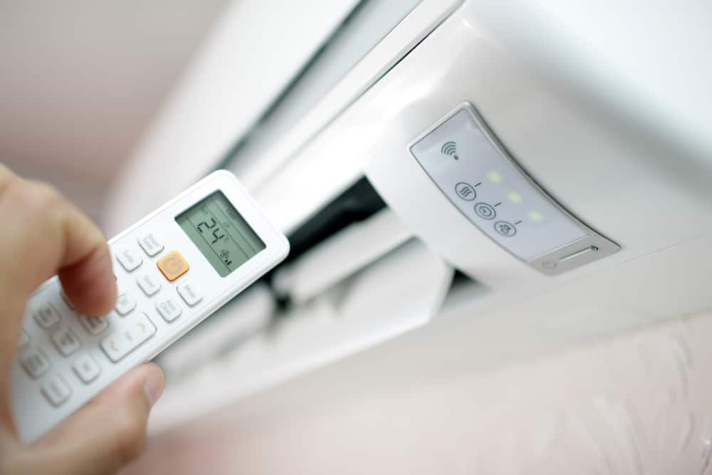 Top Tips for Installing an Air Conditioner