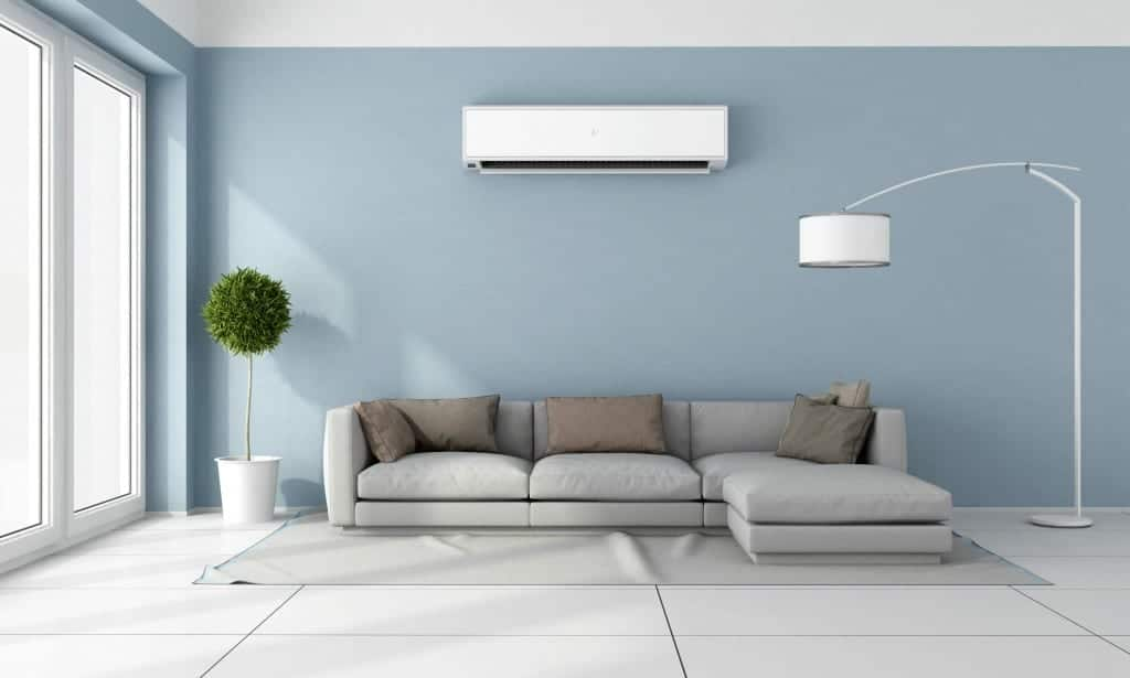 7 Exciting Benefits Of Good Air Conditioning You Didn't Know