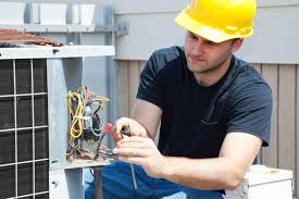 6 Tips For Hiring The Best Air Conditioning Technician