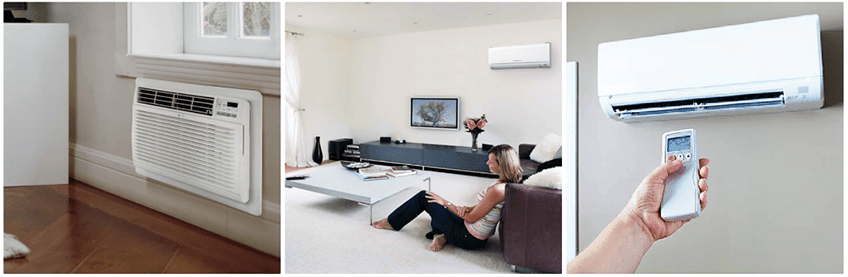 Tips to Maintain Your Aircon This Summer